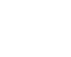 Two Birds Boutique Fitness